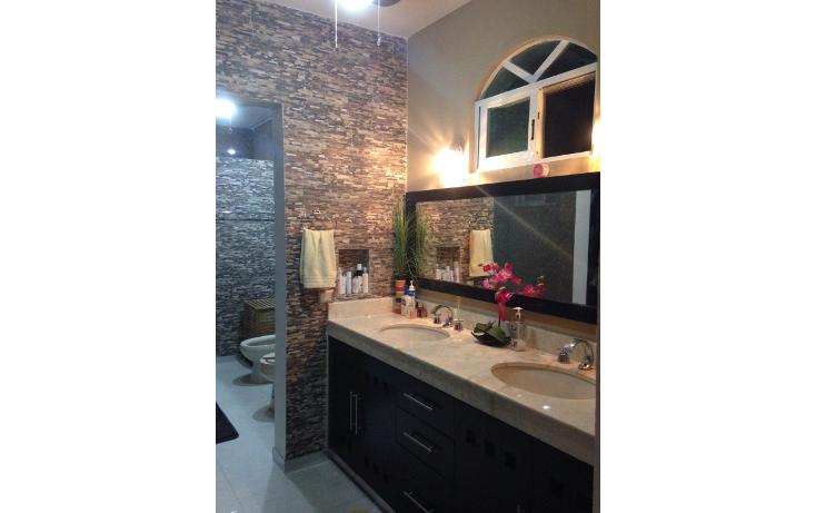 Foto de casa en venta en  , garcia gineres, mérida, yucatán, 1112835 No. 19