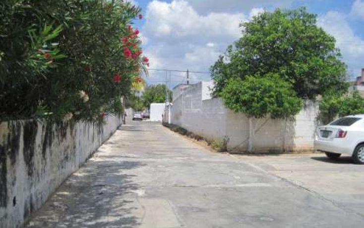 Foto de casa en venta en, garcia gineres, mérida, yucatán, 1114365 no 03