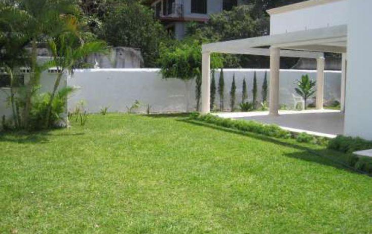 Foto de casa en venta en, garcia gineres, mérida, yucatán, 1114365 no 05