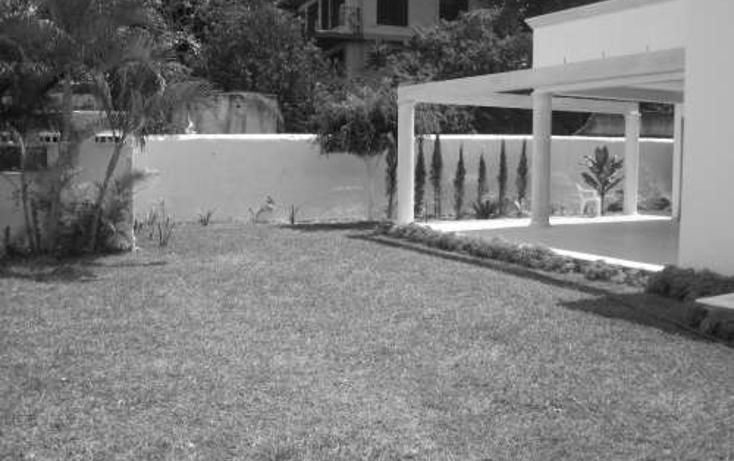 Foto de casa en venta en  , garcia gineres, mérida, yucatán, 1114365 No. 05