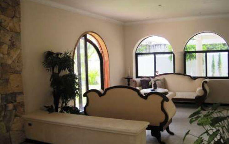 Foto de casa en venta en, garcia gineres, mérida, yucatán, 1114365 no 07