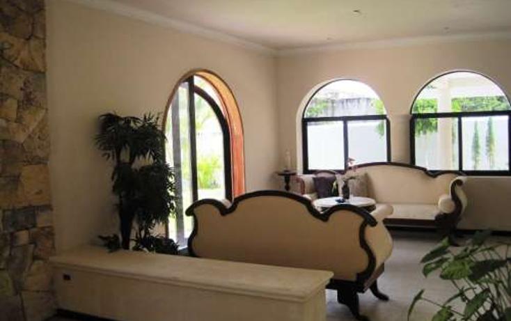 Foto de casa en venta en  , garcia gineres, mérida, yucatán, 1114365 No. 07