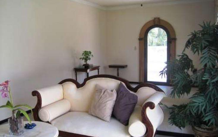 Foto de casa en venta en, garcia gineres, mérida, yucatán, 1114365 no 08