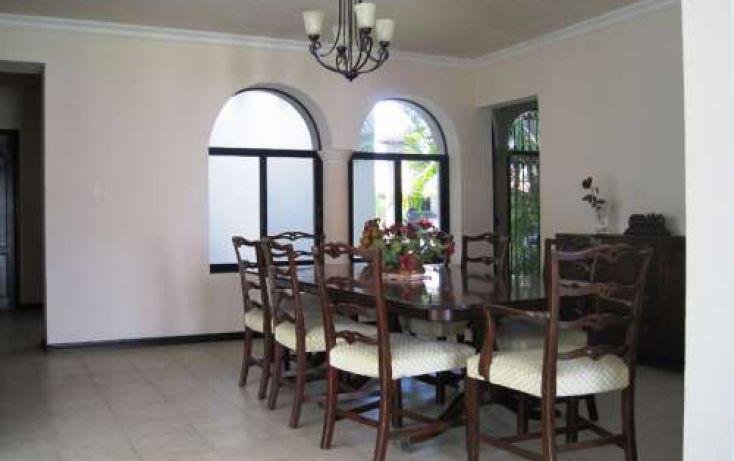 Foto de casa en venta en, garcia gineres, mérida, yucatán, 1114365 no 09