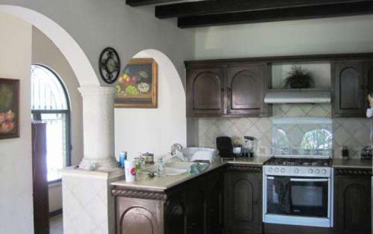 Foto de casa en venta en, garcia gineres, mérida, yucatán, 1114365 no 10