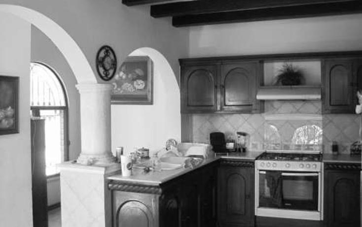 Foto de casa en venta en  , garcia gineres, mérida, yucatán, 1114365 No. 10