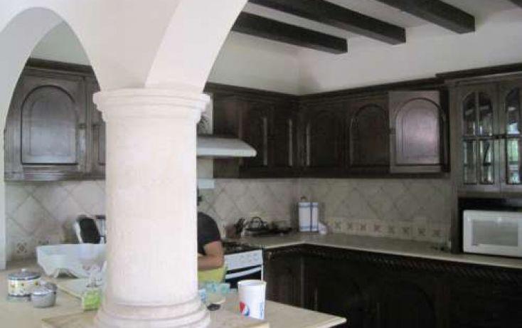 Foto de casa en venta en, garcia gineres, mérida, yucatán, 1114365 no 11
