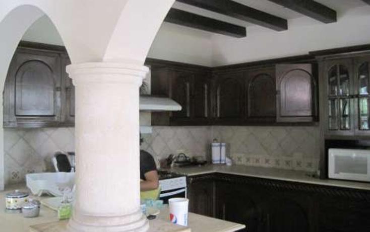 Foto de casa en venta en  , garcia gineres, mérida, yucatán, 1114365 No. 11