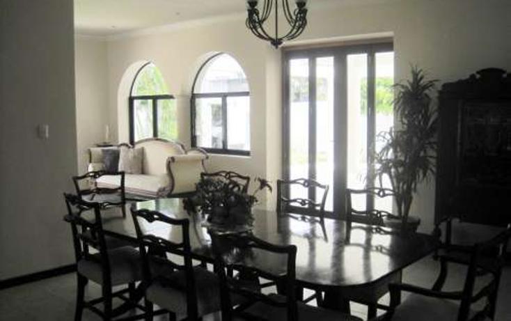 Foto de casa en venta en  , garcia gineres, mérida, yucatán, 1114365 No. 13