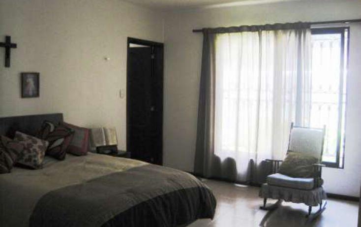 Foto de casa en venta en, garcia gineres, mérida, yucatán, 1114365 no 14