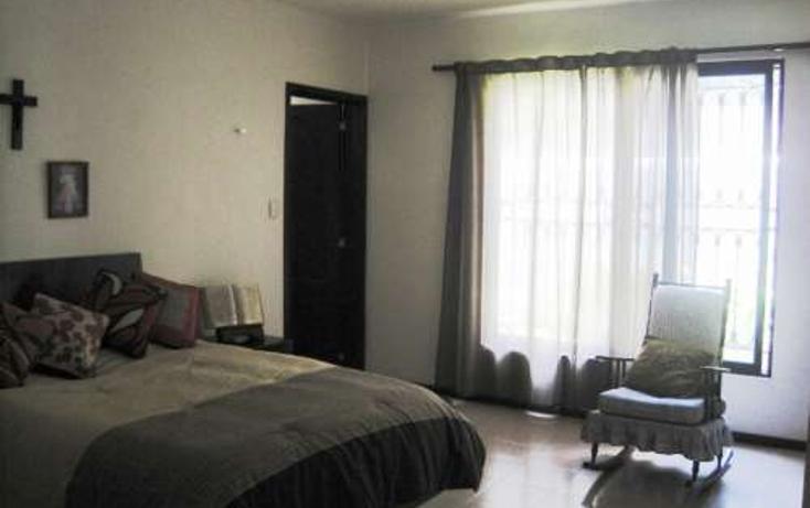 Foto de casa en venta en  , garcia gineres, mérida, yucatán, 1114365 No. 14