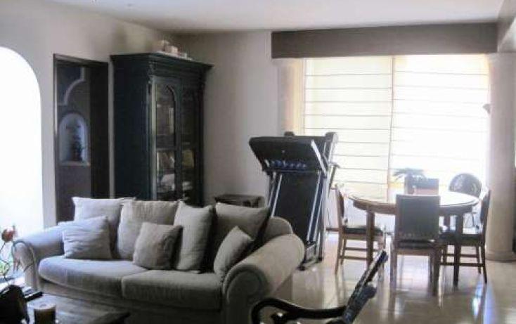 Foto de casa en venta en, garcia gineres, mérida, yucatán, 1114365 no 16