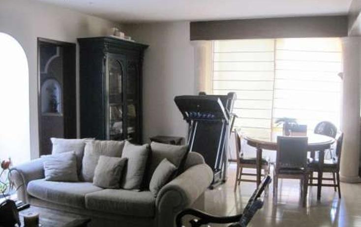 Foto de casa en venta en  , garcia gineres, mérida, yucatán, 1114365 No. 16