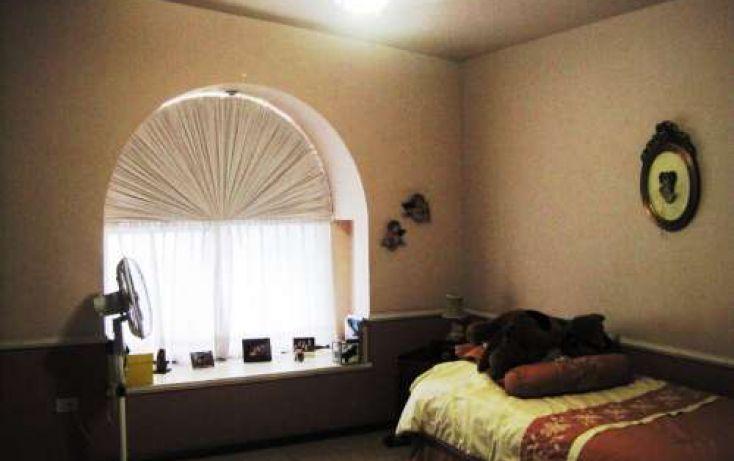 Foto de casa en venta en, garcia gineres, mérida, yucatán, 1114365 no 17
