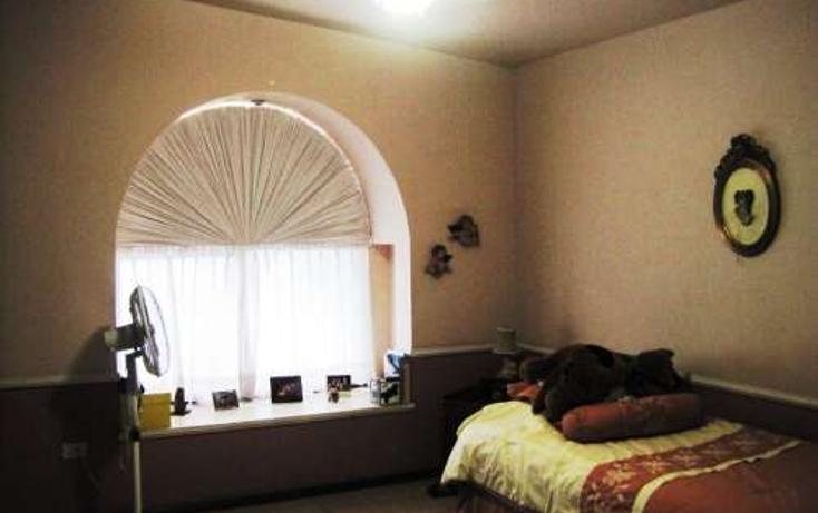 Foto de casa en venta en  , garcia gineres, mérida, yucatán, 1114365 No. 17