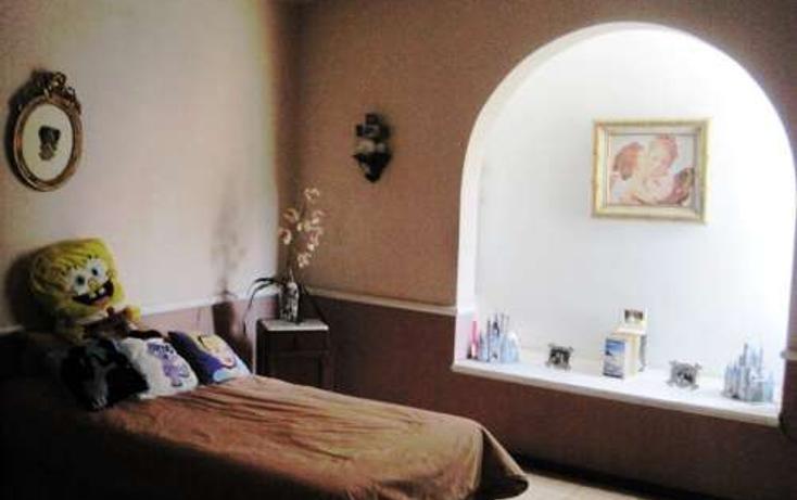 Foto de casa en venta en  , garcia gineres, mérida, yucatán, 1114365 No. 18