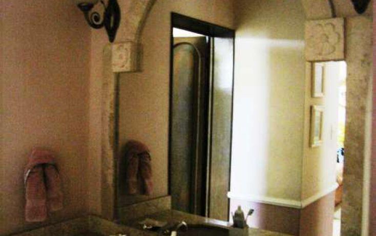 Foto de casa en venta en, garcia gineres, mérida, yucatán, 1114365 no 19