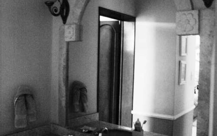 Foto de casa en venta en  , garcia gineres, mérida, yucatán, 1114365 No. 19