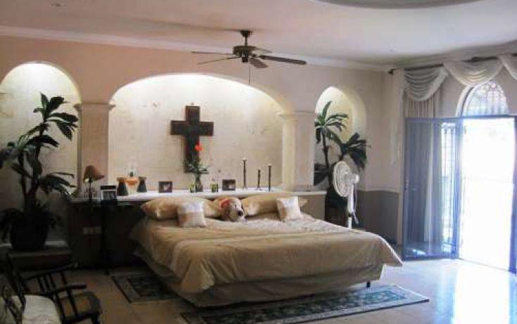 Foto de casa en venta en, garcia gineres, mérida, yucatán, 1114365 no 20