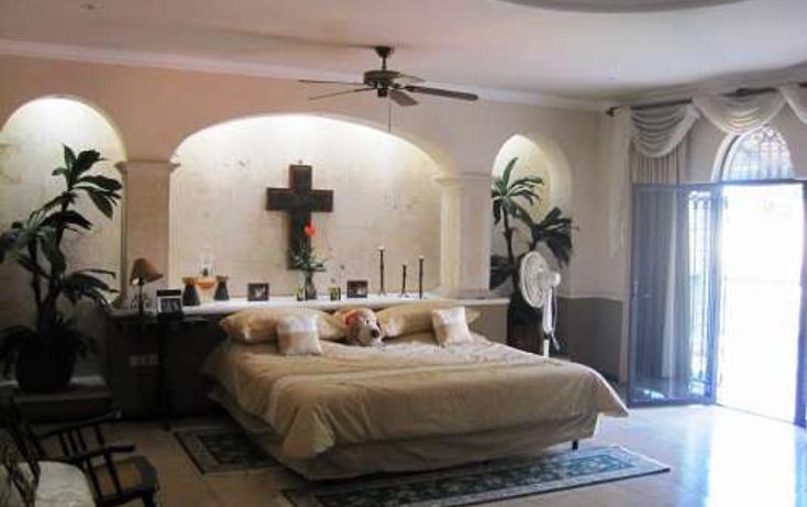Foto de casa en venta en  , garcia gineres, mérida, yucatán, 1114365 No. 20