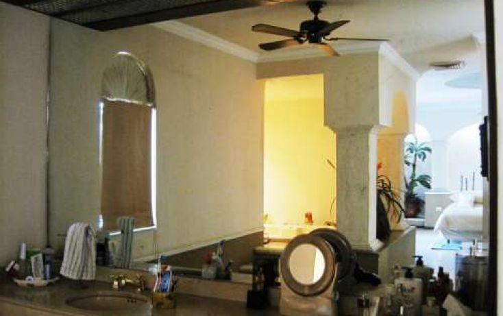 Foto de casa en venta en, garcia gineres, mérida, yucatán, 1114365 no 21