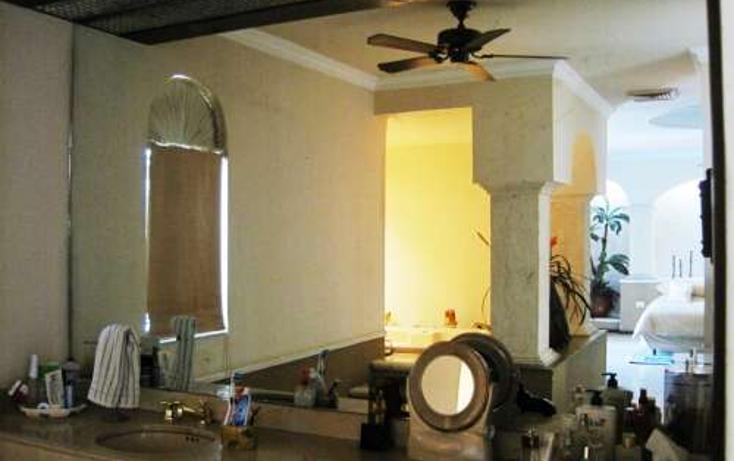 Foto de casa en venta en  , garcia gineres, mérida, yucatán, 1114365 No. 21