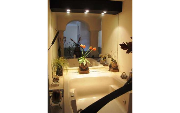 Foto de casa en venta en  , garcia gineres, mérida, yucatán, 1114365 No. 22