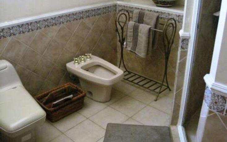 Foto de casa en venta en, garcia gineres, mérida, yucatán, 1114365 no 23