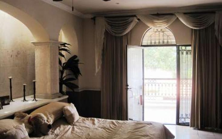 Foto de casa en venta en  , garcia gineres, mérida, yucatán, 1114365 No. 24