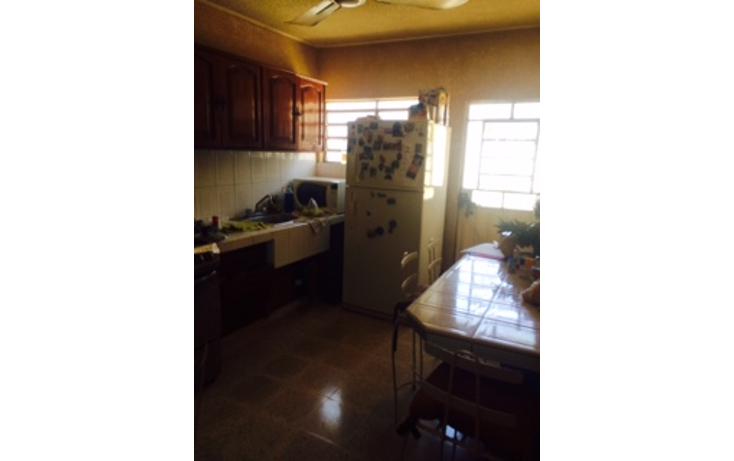 Foto de casa en venta en  , garcia gineres, mérida, yucatán, 1122103 No. 05
