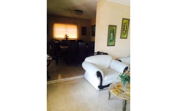 Foto de casa en venta en  , garcia gineres, mérida, yucatán, 1122103 No. 06