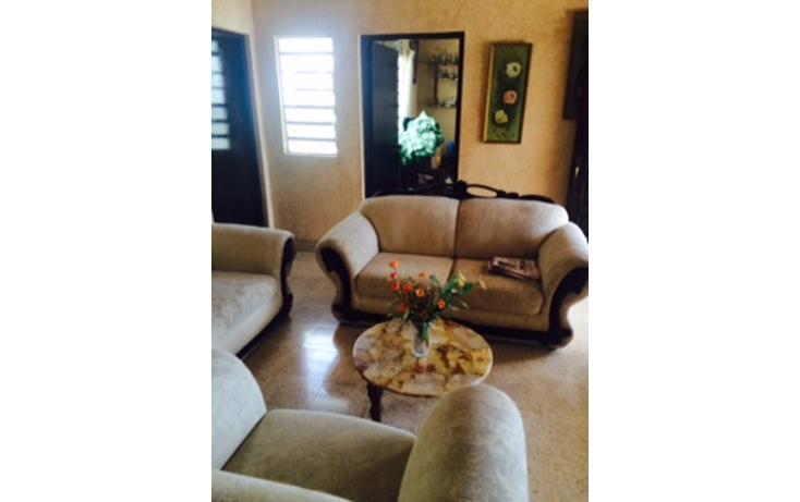 Foto de casa en venta en  , garcia gineres, mérida, yucatán, 1122103 No. 07
