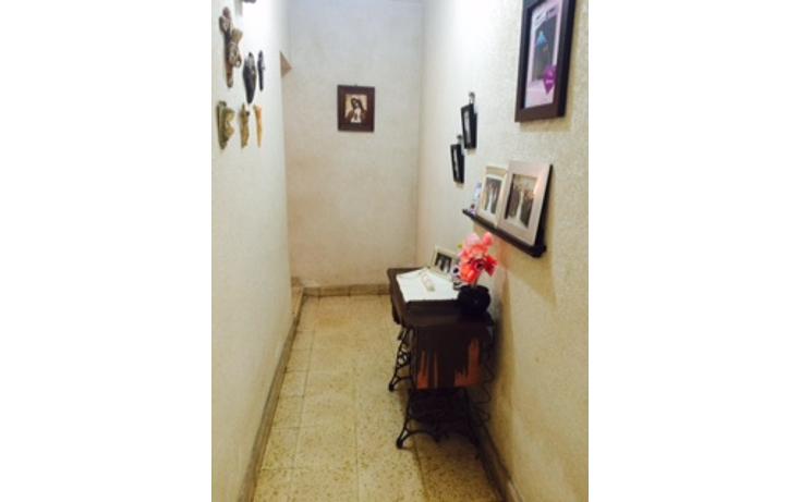 Foto de casa en venta en  , garcia gineres, mérida, yucatán, 1122103 No. 09