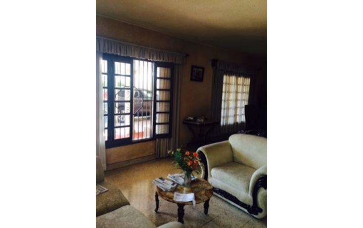 Foto de casa en venta en  , garcia gineres, mérida, yucatán, 1122103 No. 11