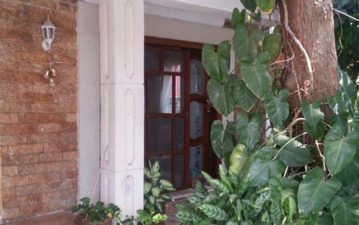 Foto de casa en venta en, garcia gineres, mérida, yucatán, 1122715 no 03