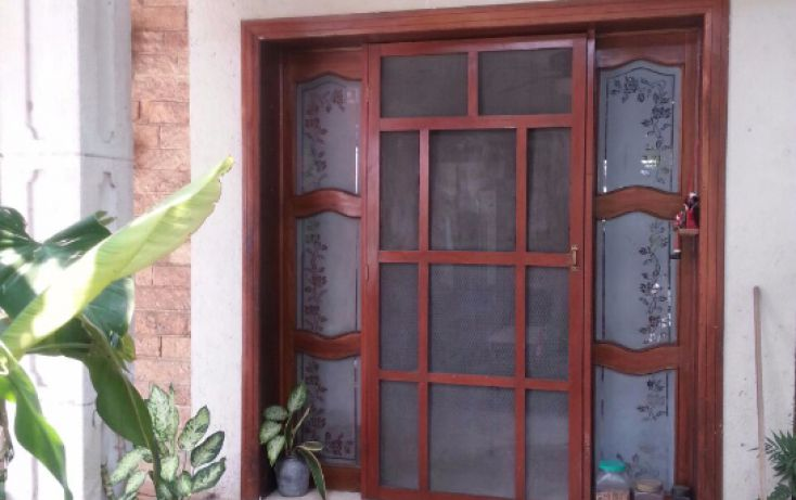 Foto de casa en venta en, garcia gineres, mérida, yucatán, 1122715 no 04