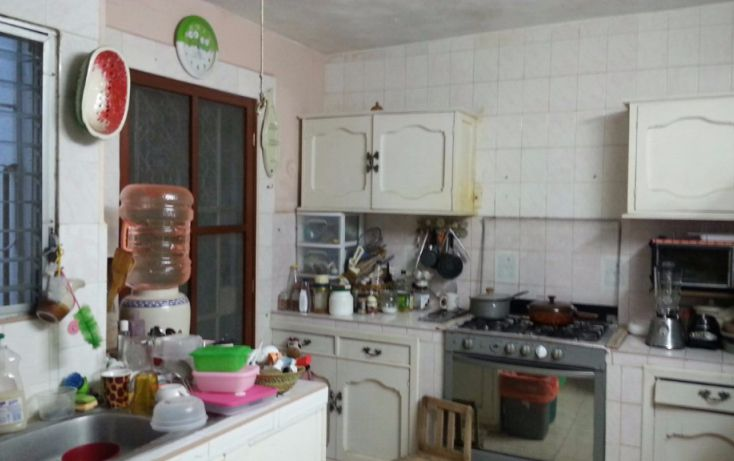 Foto de casa en venta en, garcia gineres, mérida, yucatán, 1122715 no 05