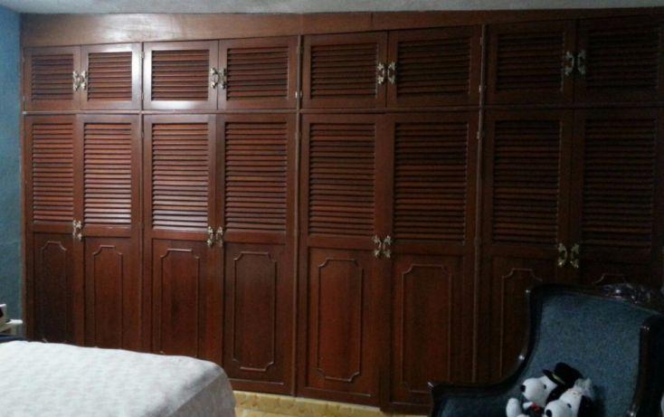 Foto de casa en venta en, garcia gineres, mérida, yucatán, 1122715 no 06