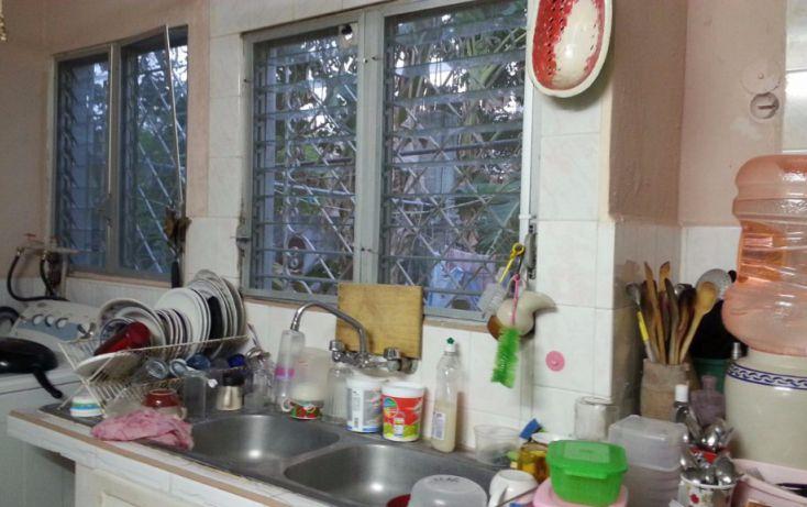 Foto de casa en venta en, garcia gineres, mérida, yucatán, 1122715 no 07