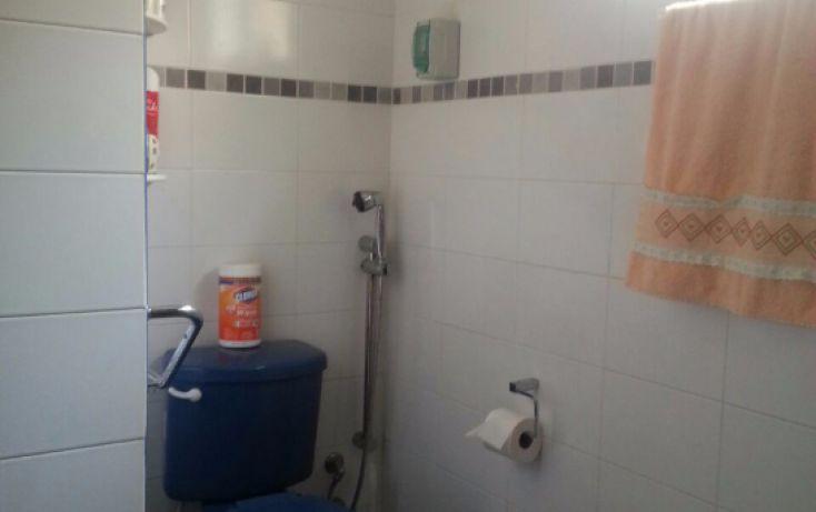 Foto de casa en venta en, garcia gineres, mérida, yucatán, 1122715 no 08