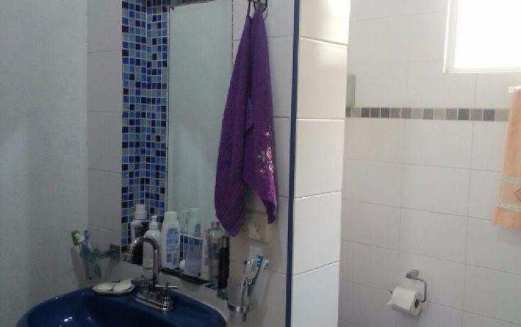 Foto de casa en venta en, garcia gineres, mérida, yucatán, 1122715 no 09