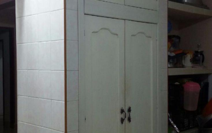 Foto de casa en venta en, garcia gineres, mérida, yucatán, 1122715 no 11