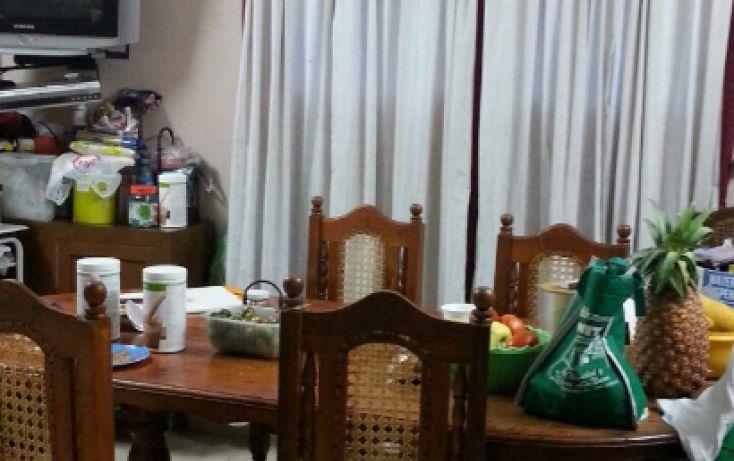 Foto de casa en venta en, garcia gineres, mérida, yucatán, 1122715 no 12