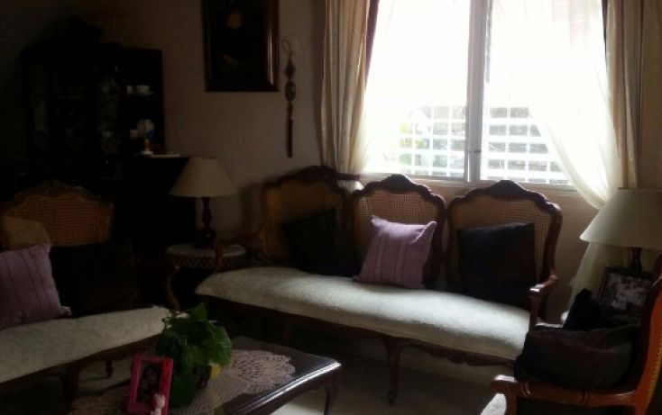 Foto de casa en venta en, garcia gineres, mérida, yucatán, 1122715 no 15