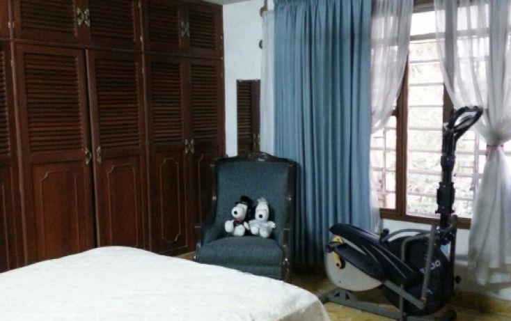 Foto de casa en venta en, garcia gineres, mérida, yucatán, 1122715 no 17