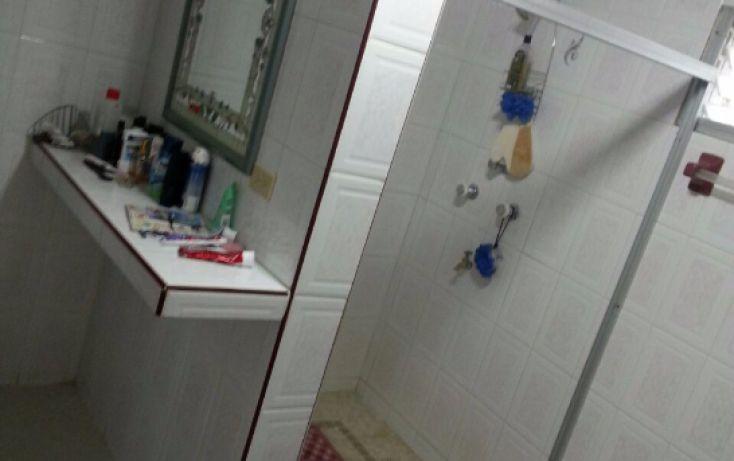 Foto de casa en venta en, garcia gineres, mérida, yucatán, 1122715 no 18