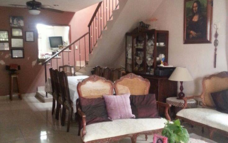 Foto de casa en venta en, garcia gineres, mérida, yucatán, 1122715 no 19