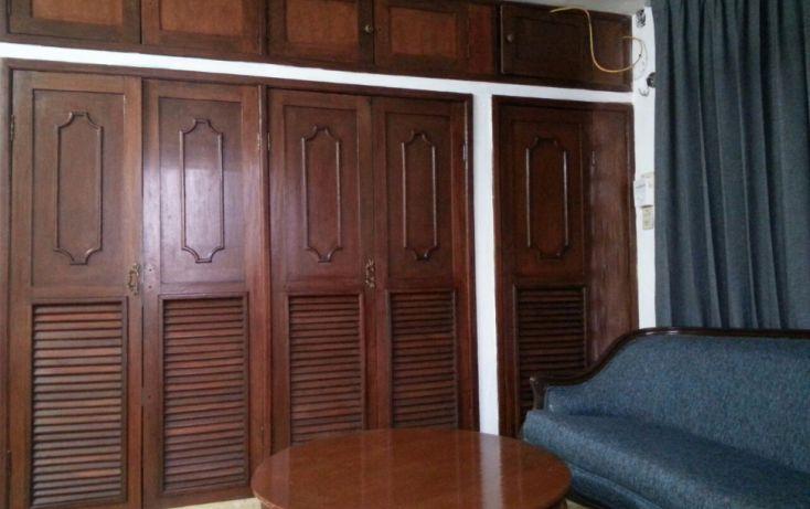 Foto de casa en venta en, garcia gineres, mérida, yucatán, 1122715 no 21