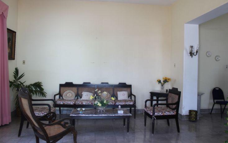 Foto de casa en venta en, garcia gineres, mérida, yucatán, 1140385 no 03