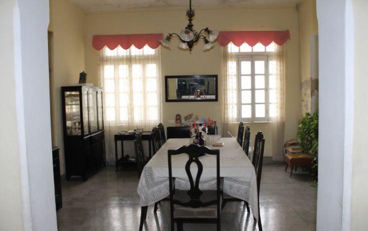 Foto de casa en venta en, garcia gineres, mérida, yucatán, 1140385 no 04